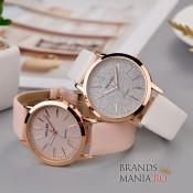 Alege Ceasul